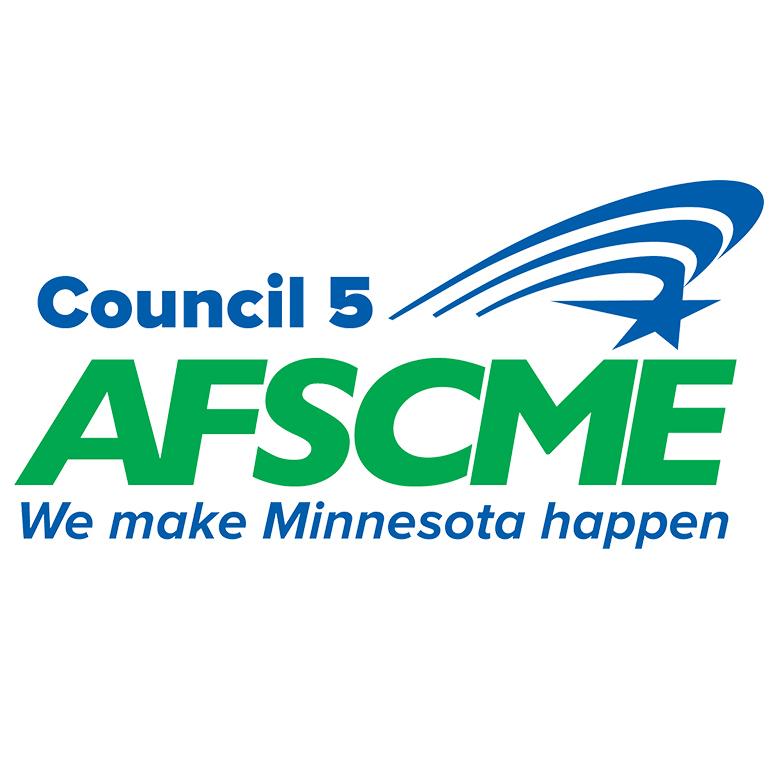 AFSCME Council 5