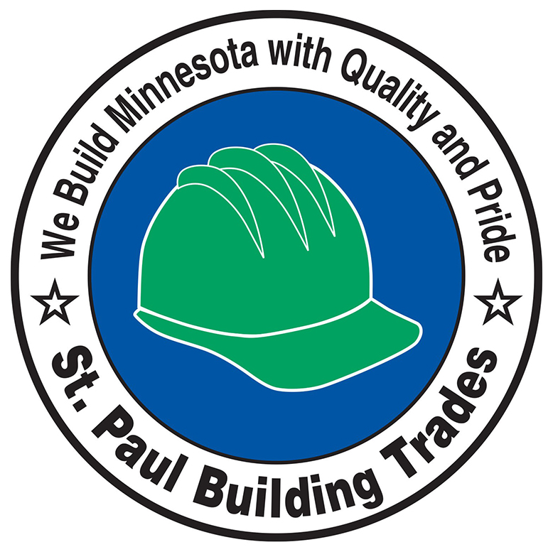 St. Paul Building Trades