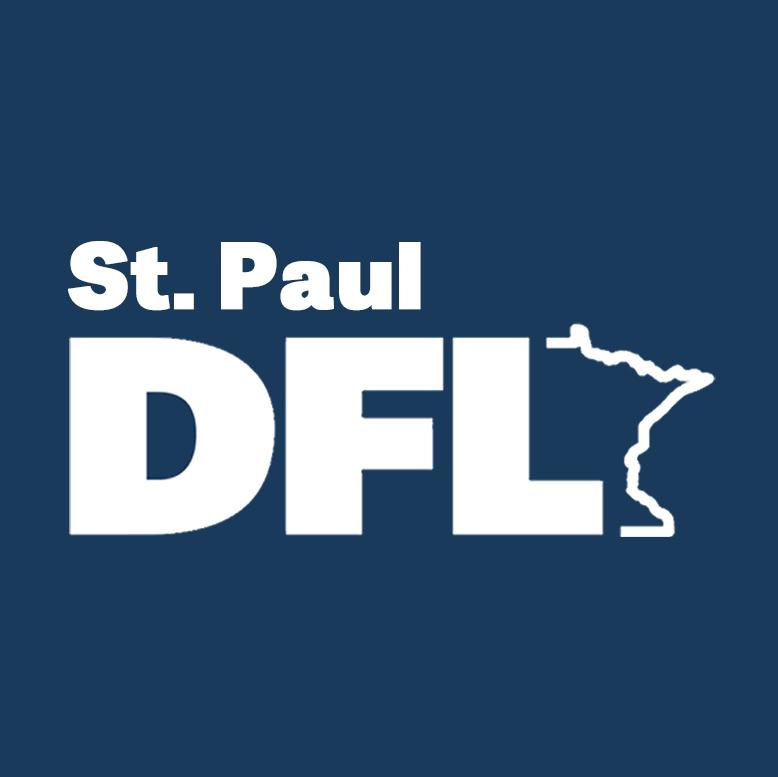 St. Paul DFL