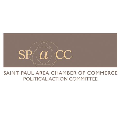 Saint Paul Area Chamber of Commerce