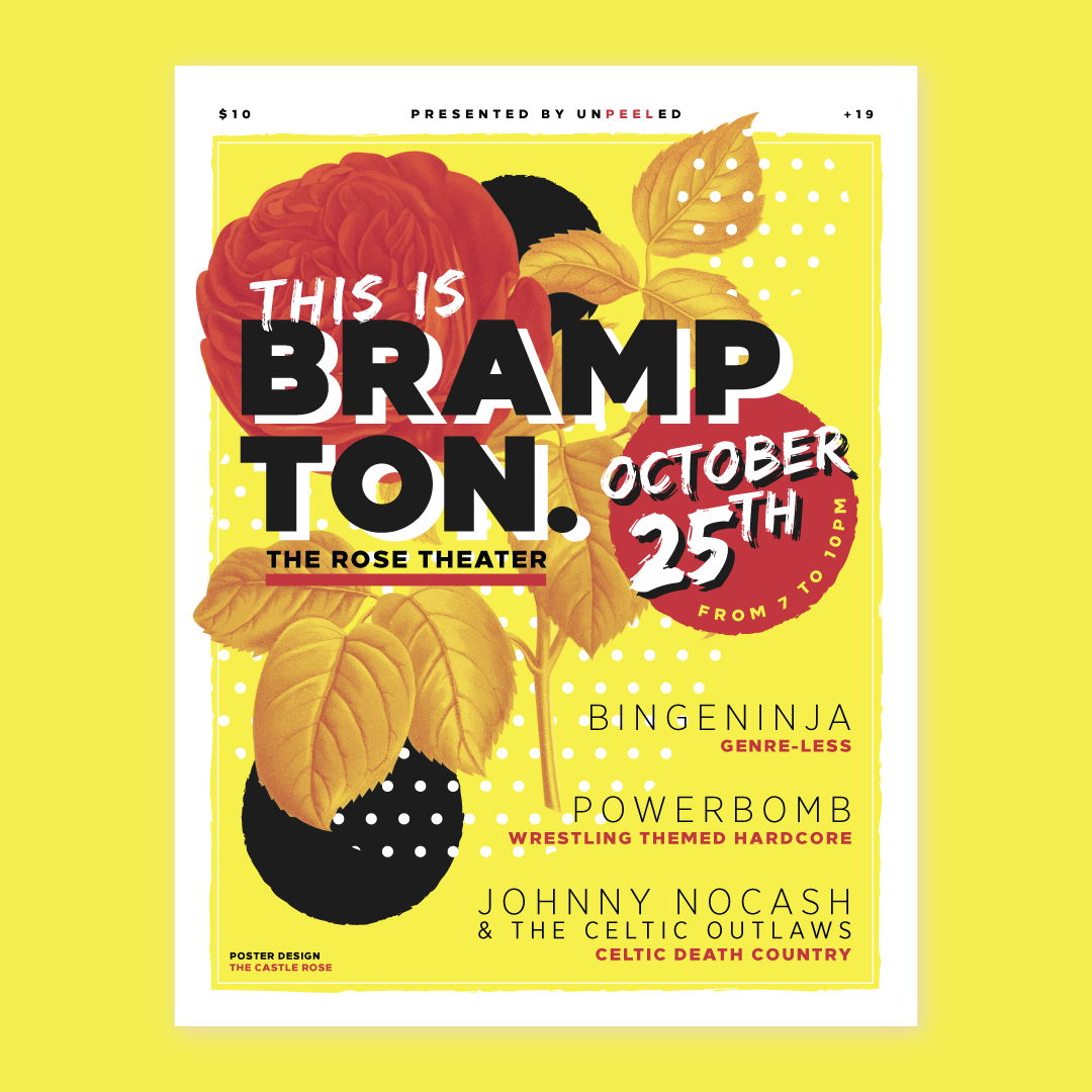 Unpeeled-This-Is-Brampton-(10-25)-INSTA-(personal).png