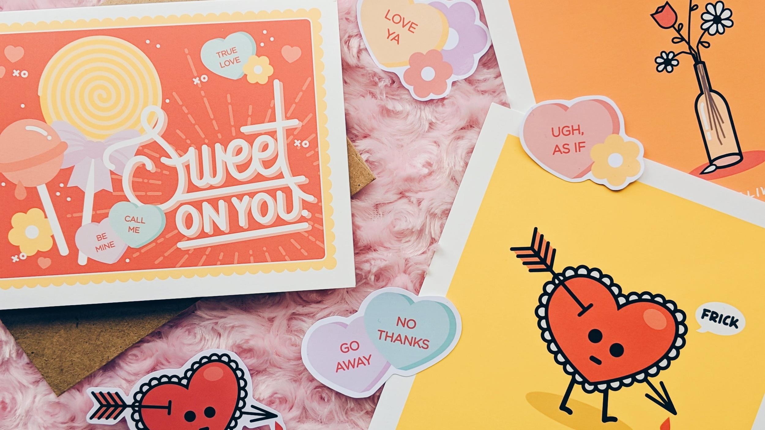 TCR+Valentine+Spread.jpg