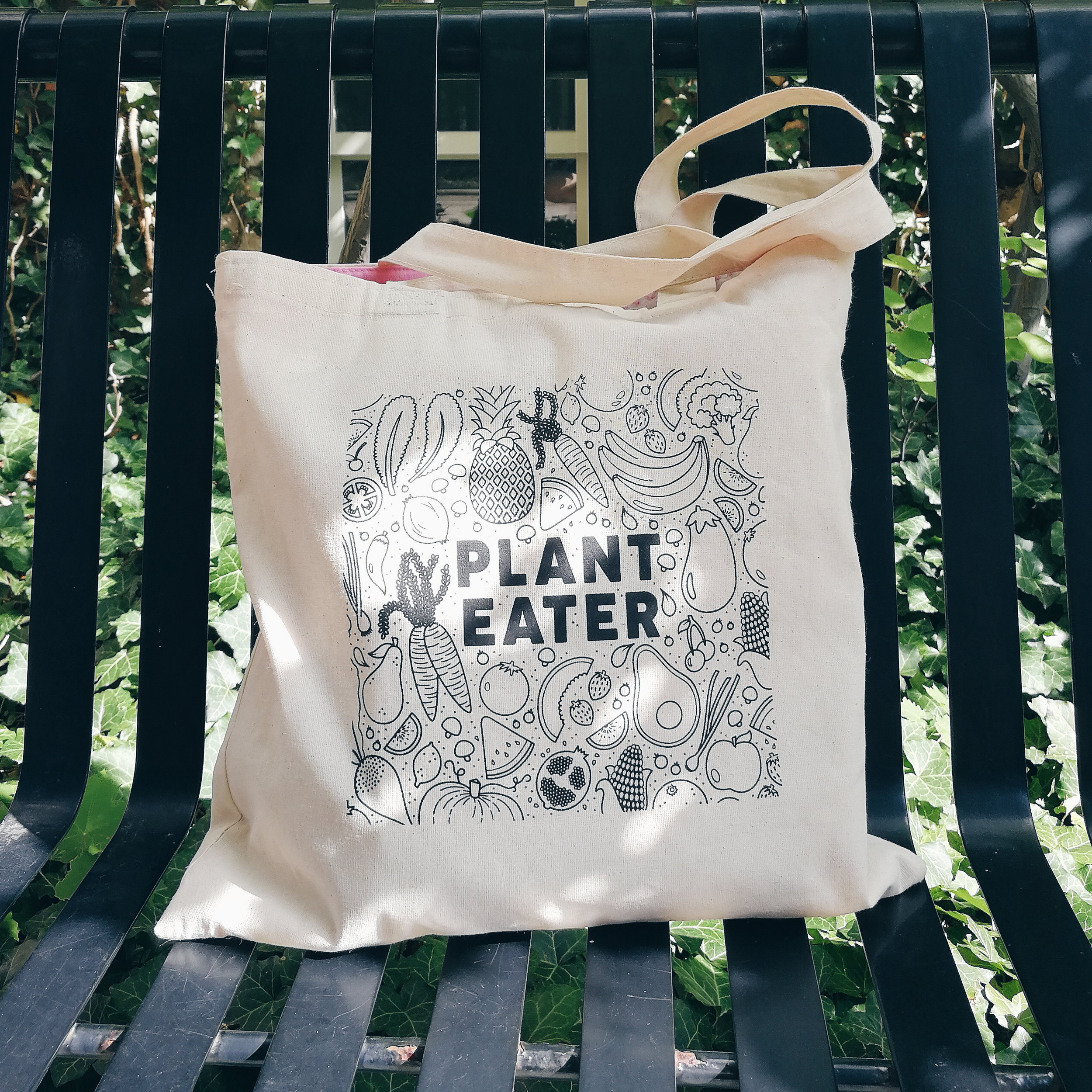 TCR Plant Eater Tote(1).jpg