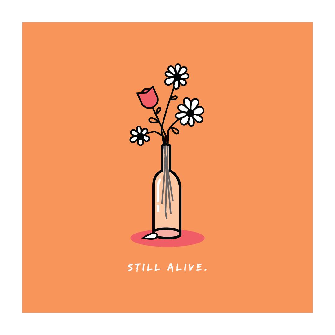 TCR Still-Alive.png