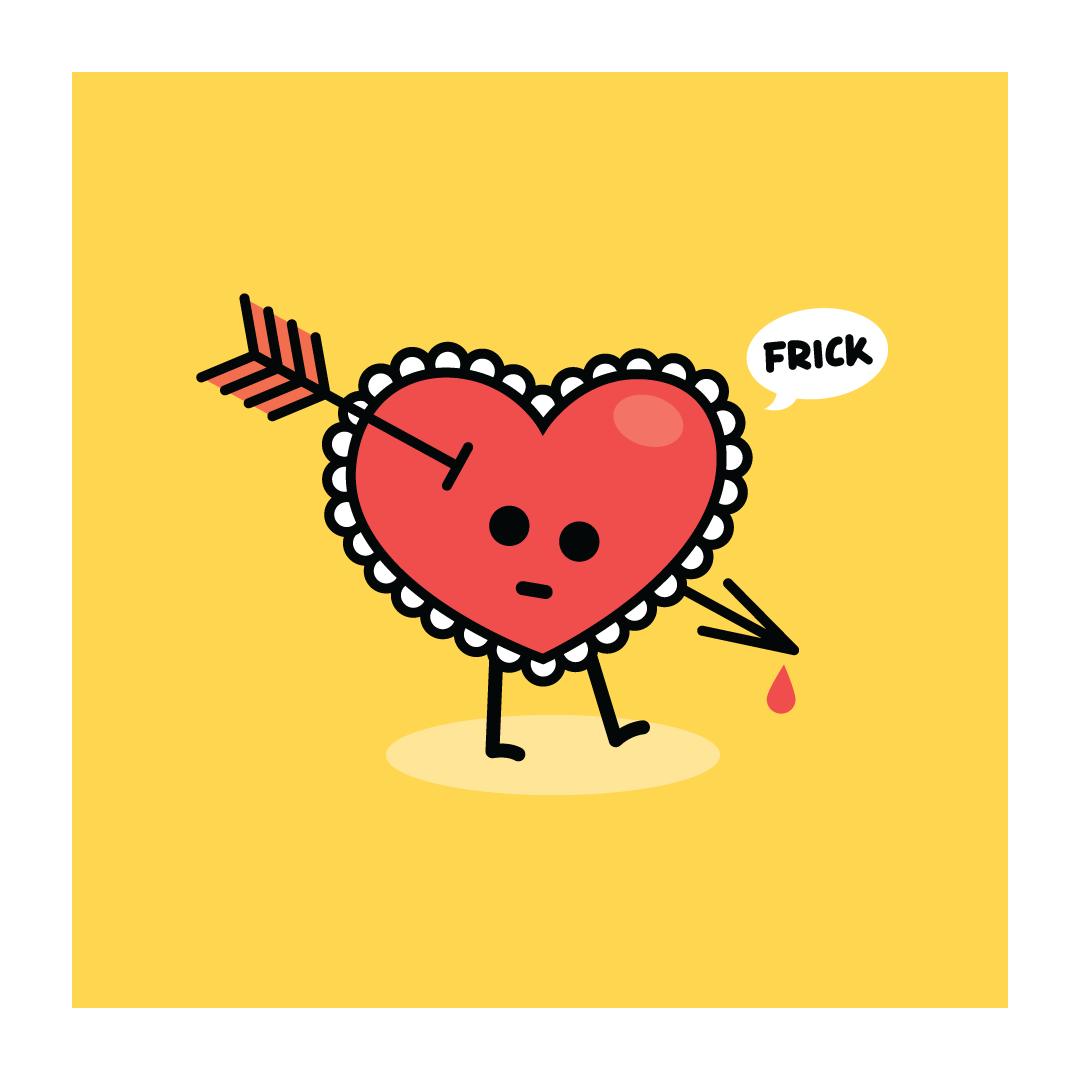 TCR-Frick-(SQ).png