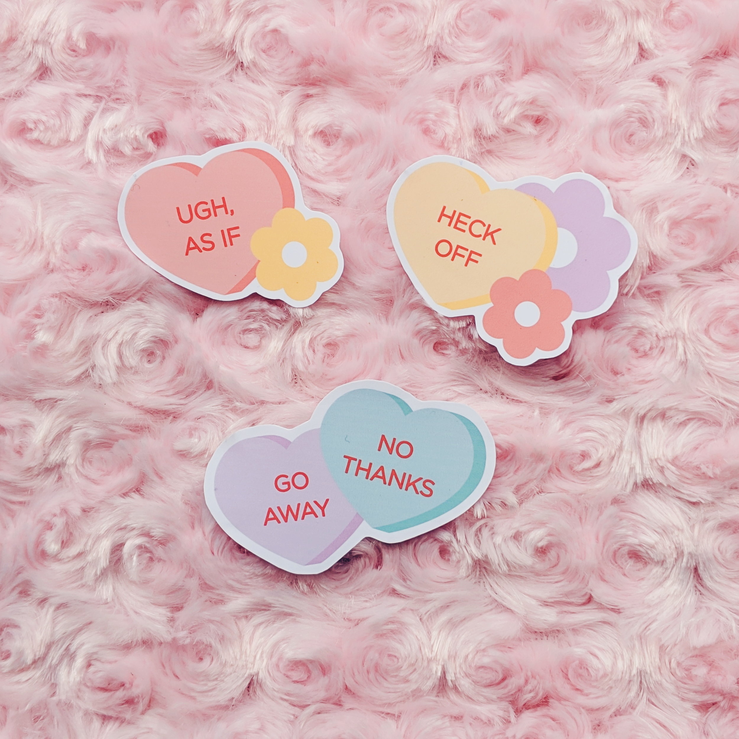 TCR Stickers - Candy Hearts (Sour).jpg