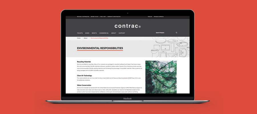 TCR-ContracWeb-4.png