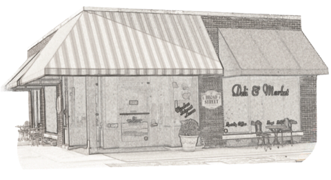 broad street deli store front png.png