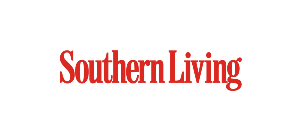 southern living logo.png