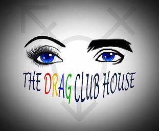 Drag Club House Logo.jpg