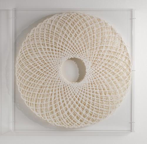 Spiralimage.jpg
