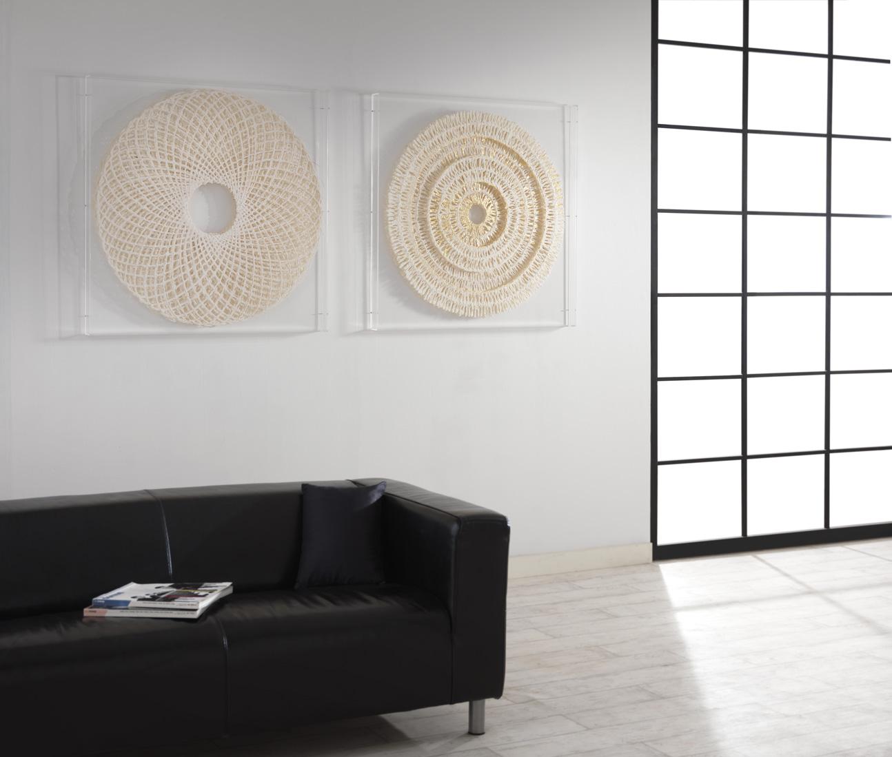 Gallery_Top_Roomset_A.jpg