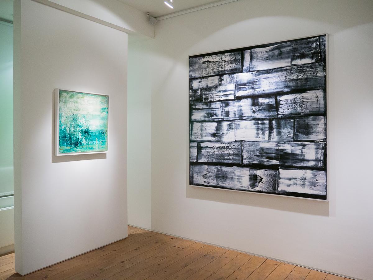 Richard Owen - Resonance - Installation-1-4.jpg