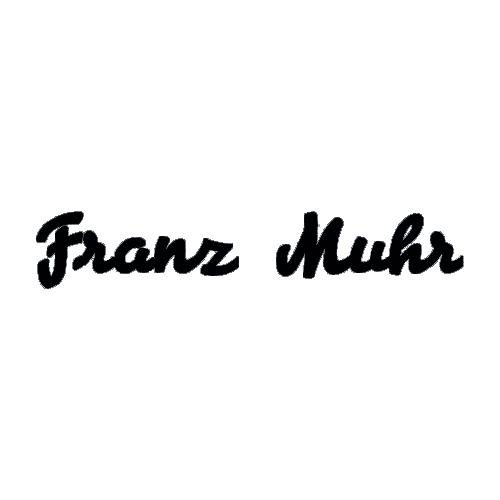 FranzMuhr.jpg