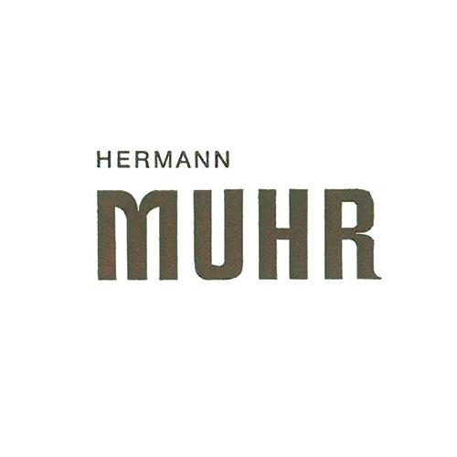 HermannMuhr.jpg