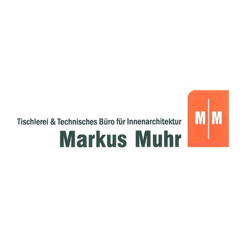 MarkusMuhr.jpg