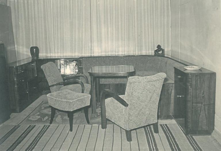 Franz Muhr.jpg