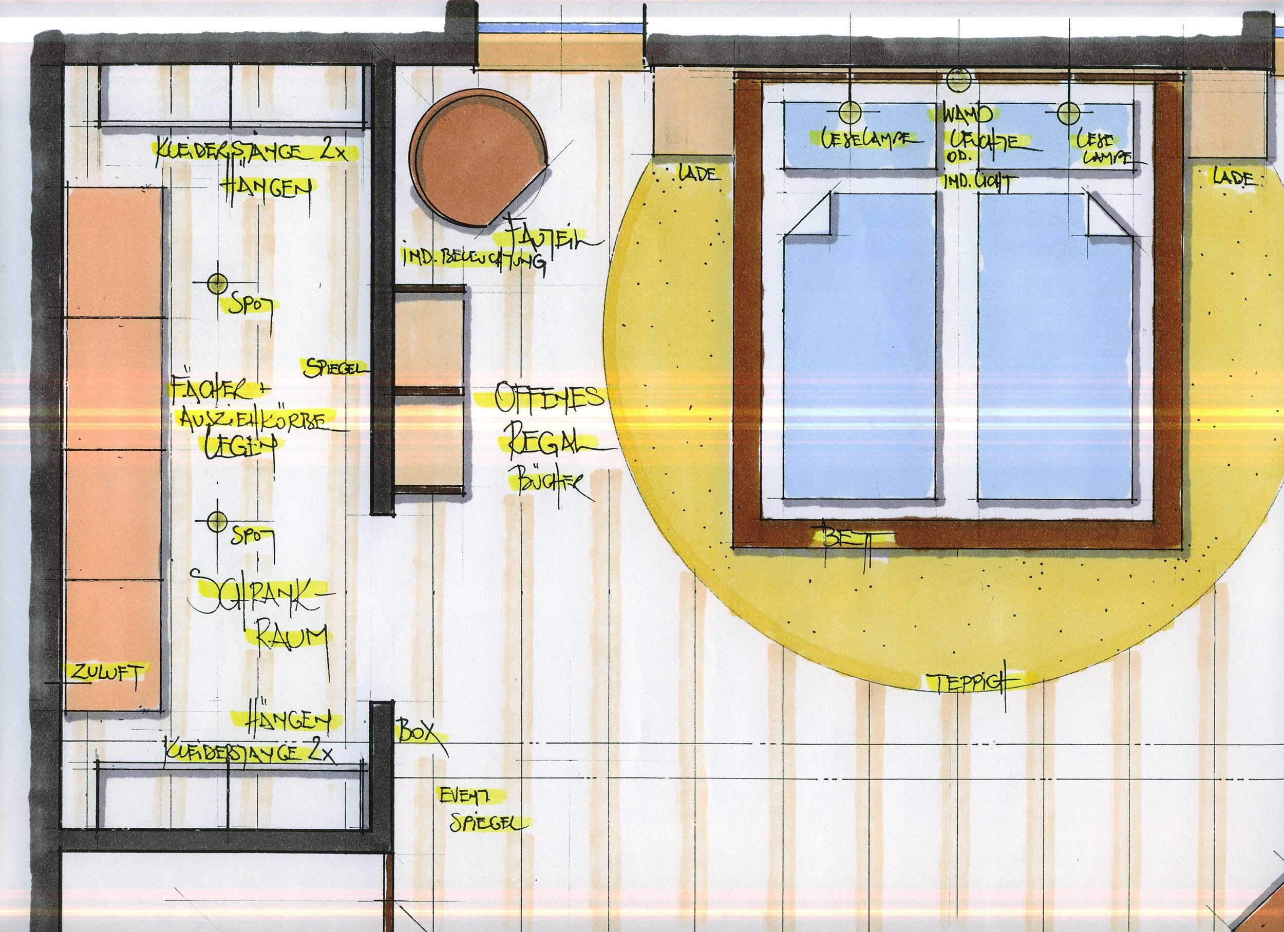 schlafzimmer schierm 2.JPG
