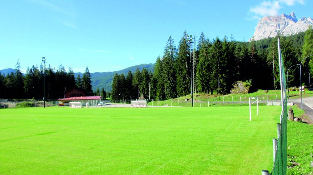 Campo sportivo 3.jpg