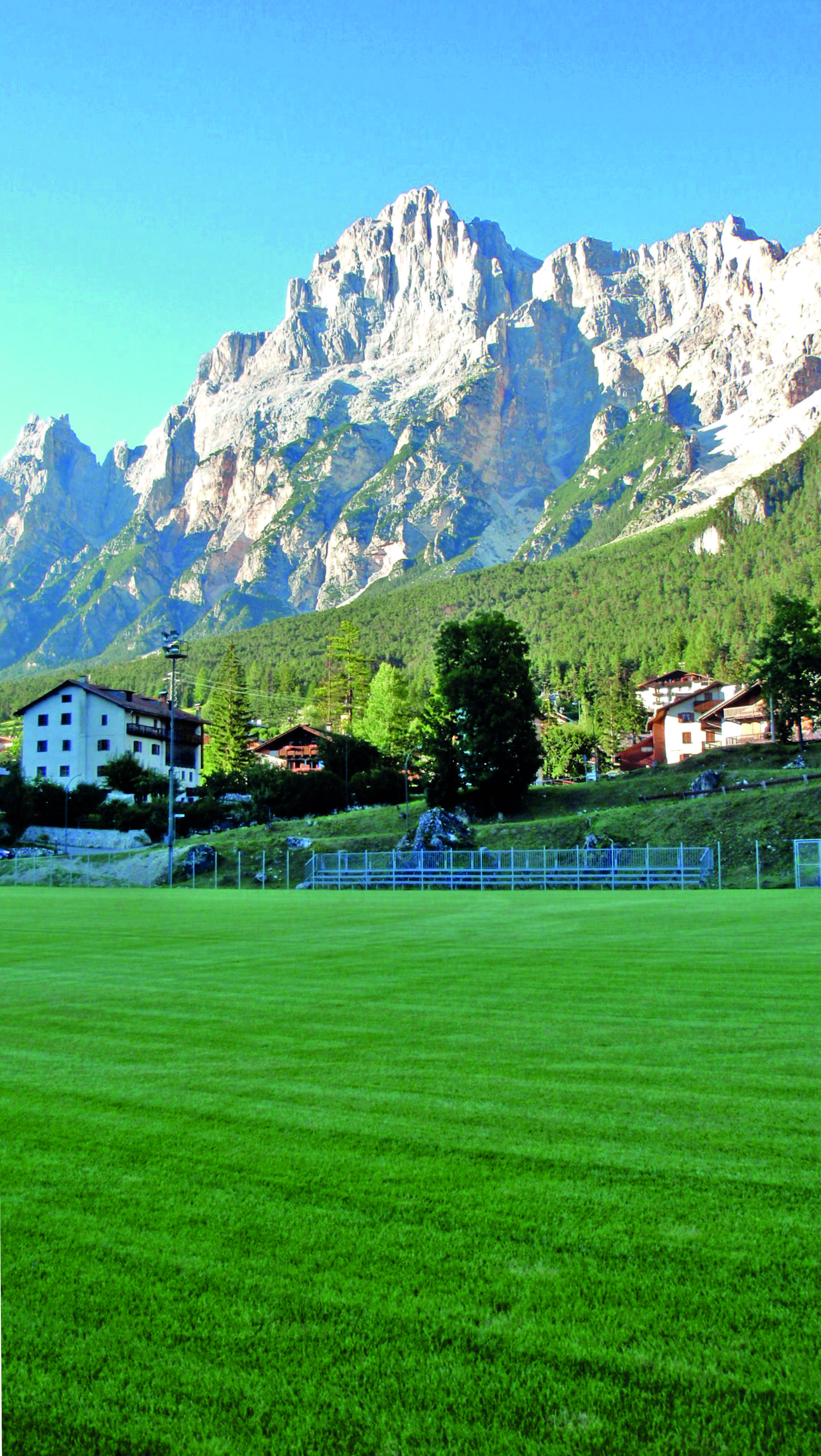 Campo sportivo1.jpg