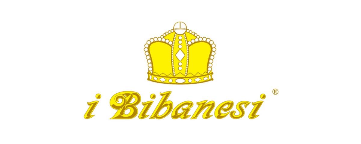 bibanesi-1200x480.jpg