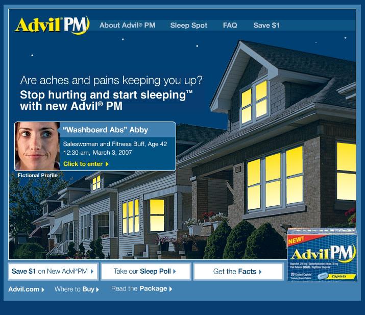 advilpm_site-2.jpg