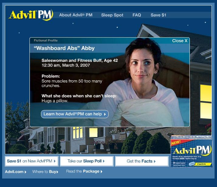 advilpm_site-3.jpg