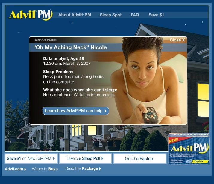 advilpm_site-5.jpg