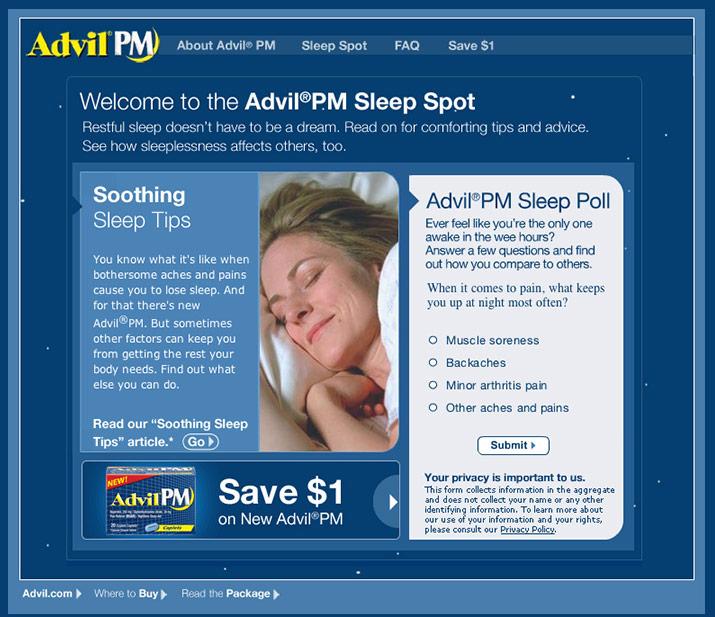 advilpm_site-7.jpg