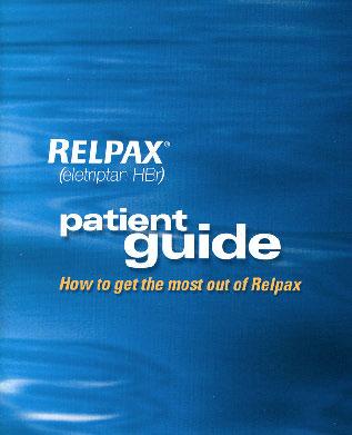 relpax_guide_1.jpg