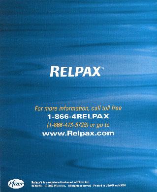 relpax_guide_13.jpg