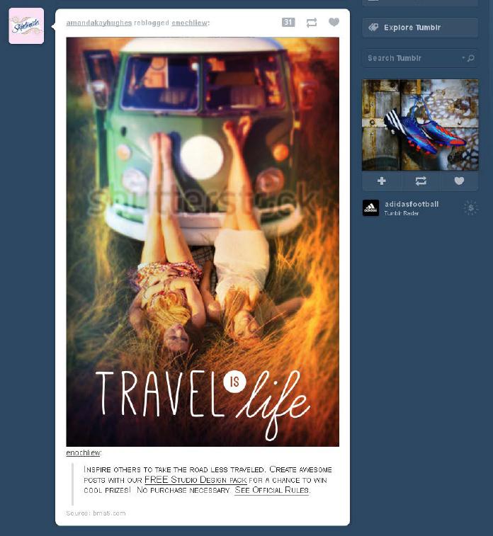 SKN_inspiration_travelislife.jpg