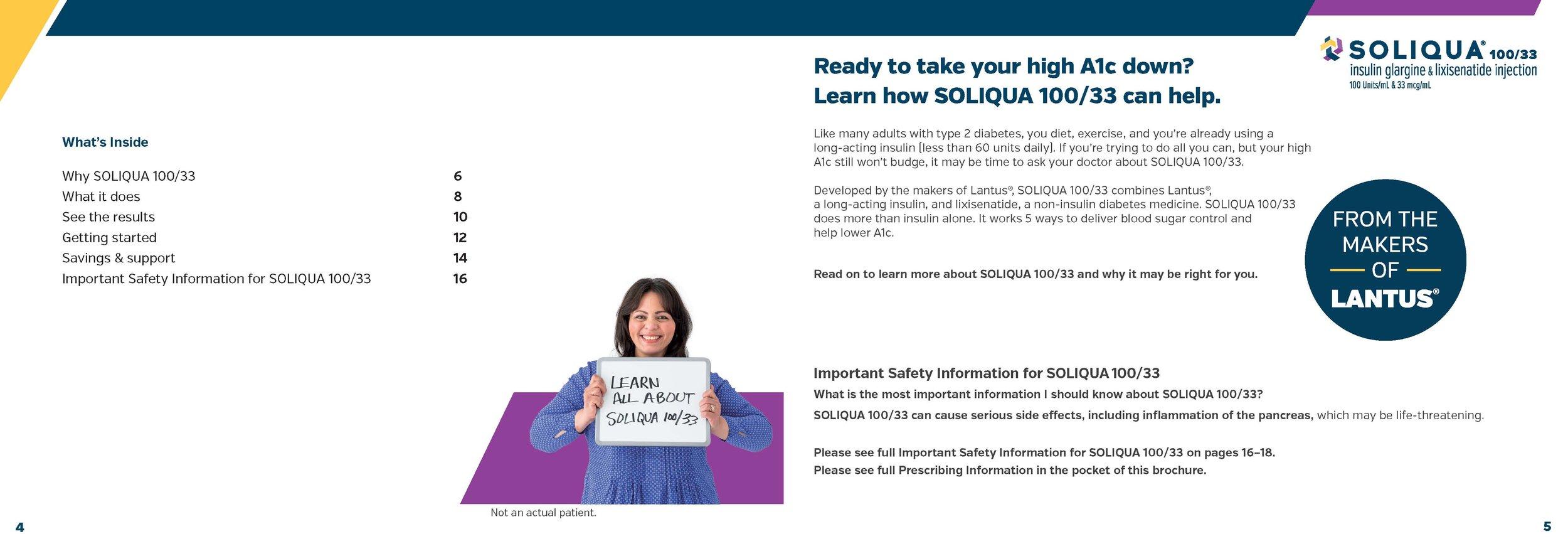 SAUS.SQA.17.04.2074_Patient+Brochure_060717+copy+2_Page_03.jpg