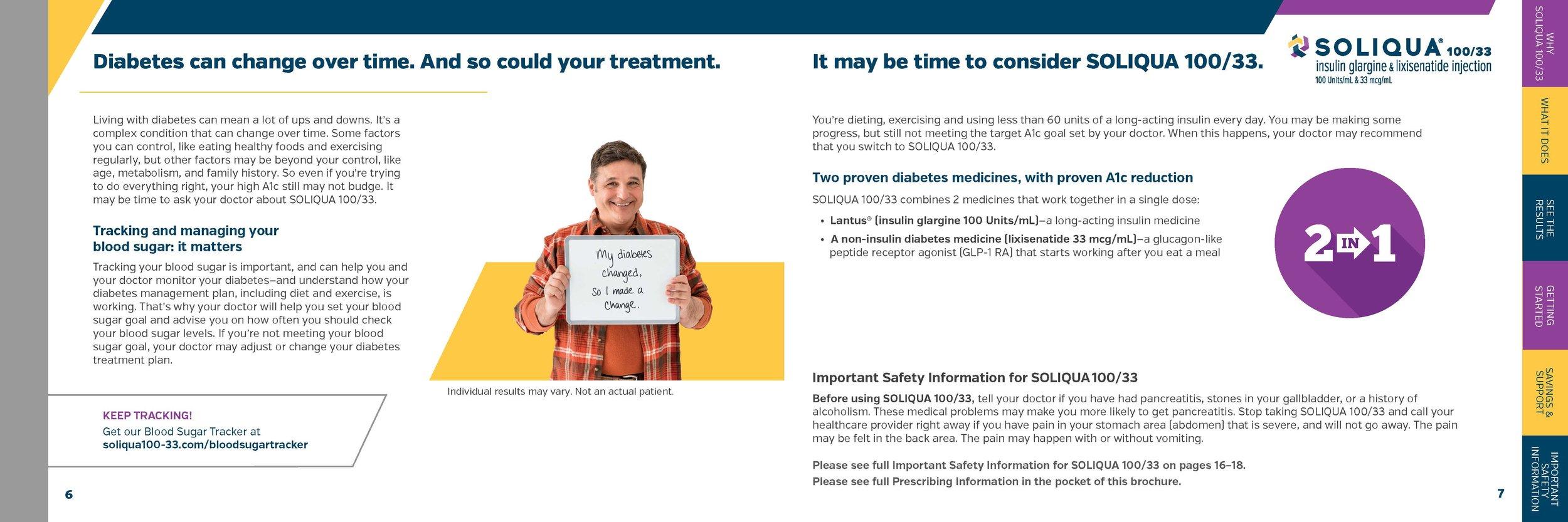 SAUS.SQA.17.04.2074_Patient+Brochure_060717+copy+2_Page_04.jpg