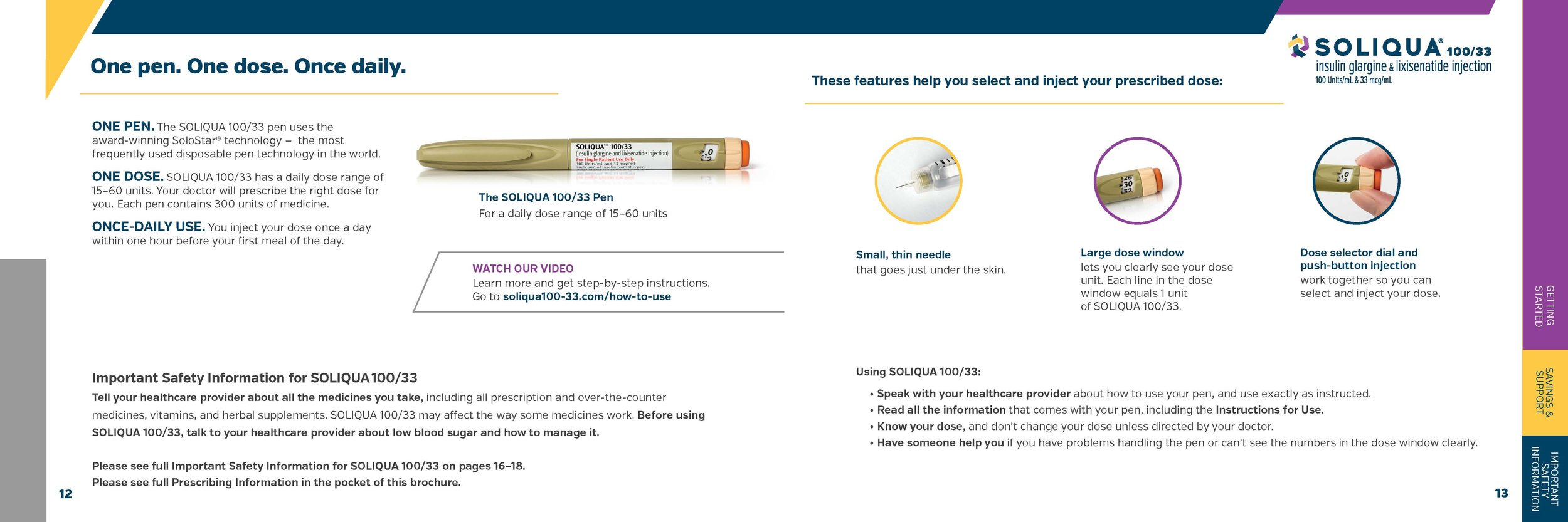 SAUS.SQA.17.04.2074_Patient+Brochure_060717+copy+2_Page_07.jpg