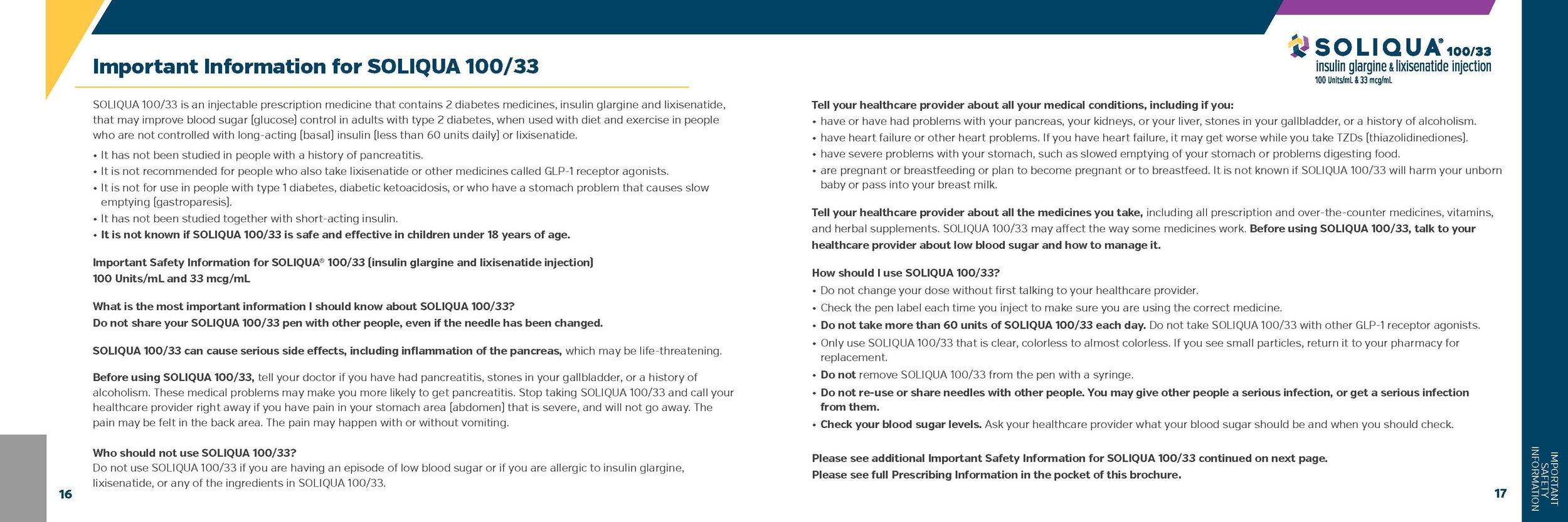 SAUS.SQA.17.04.2074_Patient+Brochure_060717+copy+2_Page_09.jpg