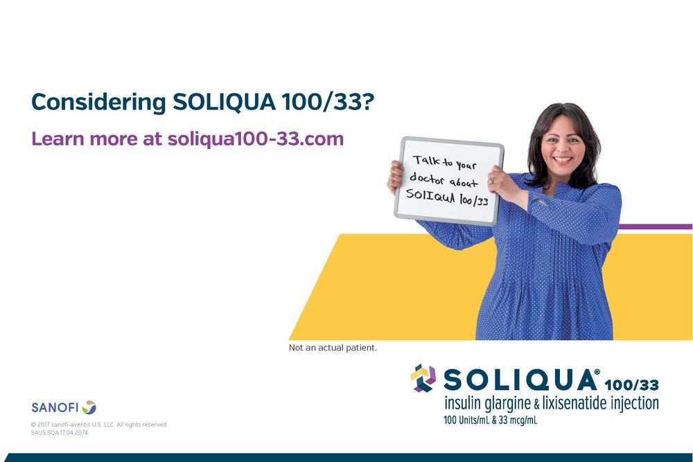 SAUS.SQA.17.04.2074_Patient+Brochure_060717+copy+2_Page_13.jpg