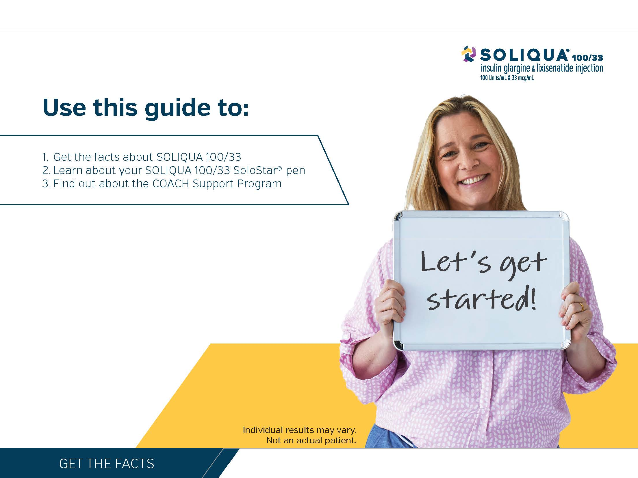 SAUS.SQA.17.04.1224_Starter_Kit_Core_Brochure_v24 copy 2_Page_02.jpg