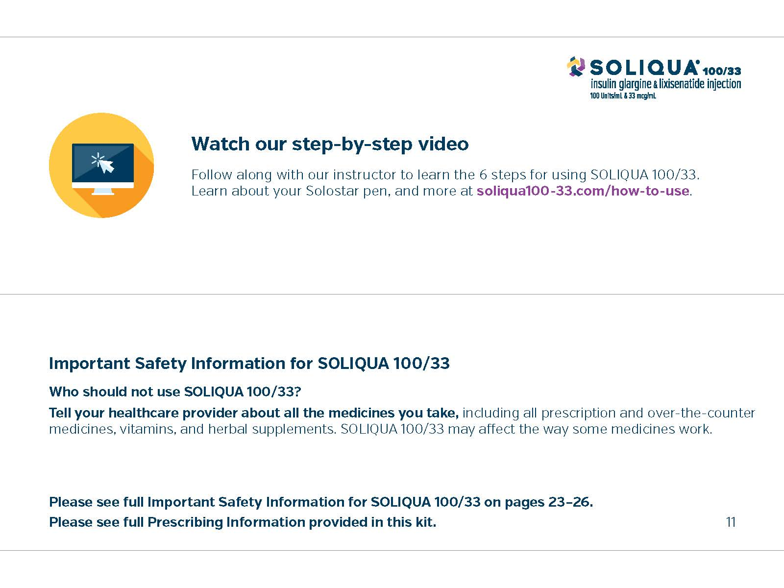 SAUS.SQA.17.04.1224_Starter_Kit_Core_Brochure_v24 copy 2_Page_11.jpg