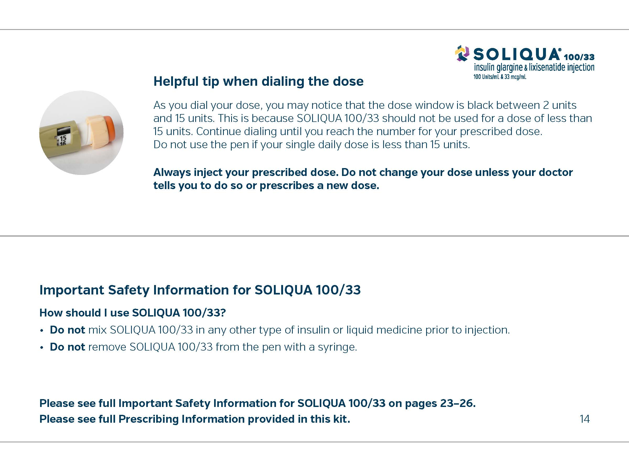 SAUS.SQA.17.04.1224_Starter_Kit_Core_Brochure_v24 copy 2_Page_14.jpg