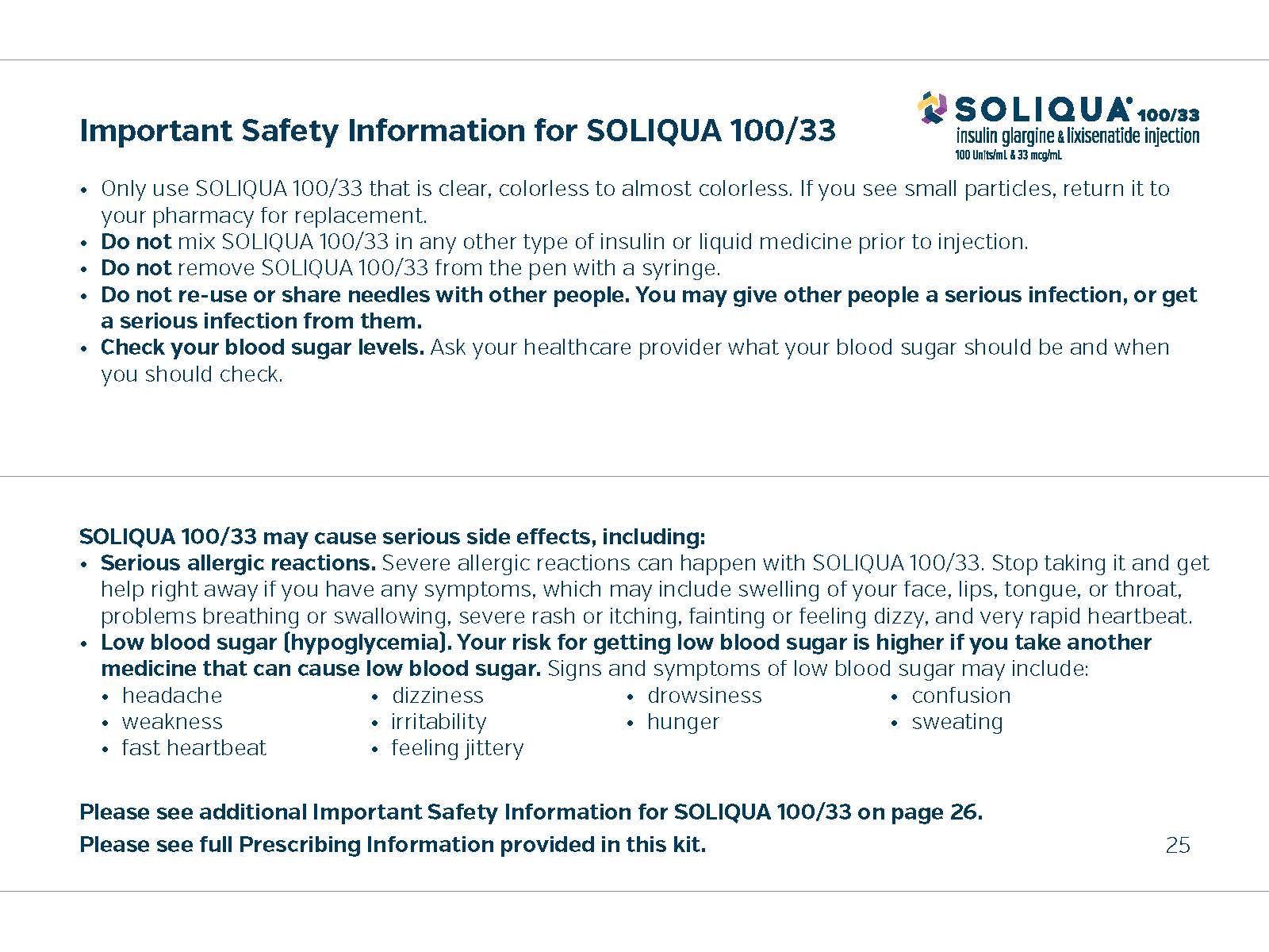 SAUS.SQA.17.04.1224_Starter_Kit_Core_Brochure_v24 copy 2_Page_25.jpg