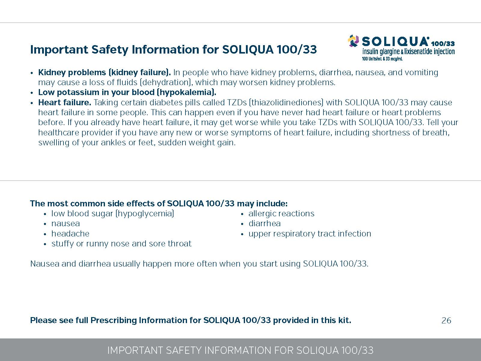 SAUS.SQA.17.04.1224_Starter_Kit_Core_Brochure_v24 copy 2_Page_26.jpg