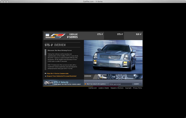 08cadV_stsv_overview1.jpg