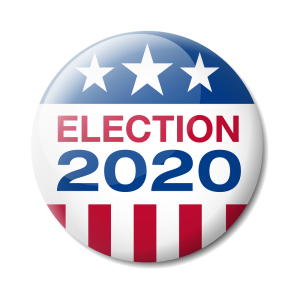 - GOAL #3 — Promote resident-centric candidates for Los Altos city council.If you or someone you know is considering running for council, contact us - we want to help.