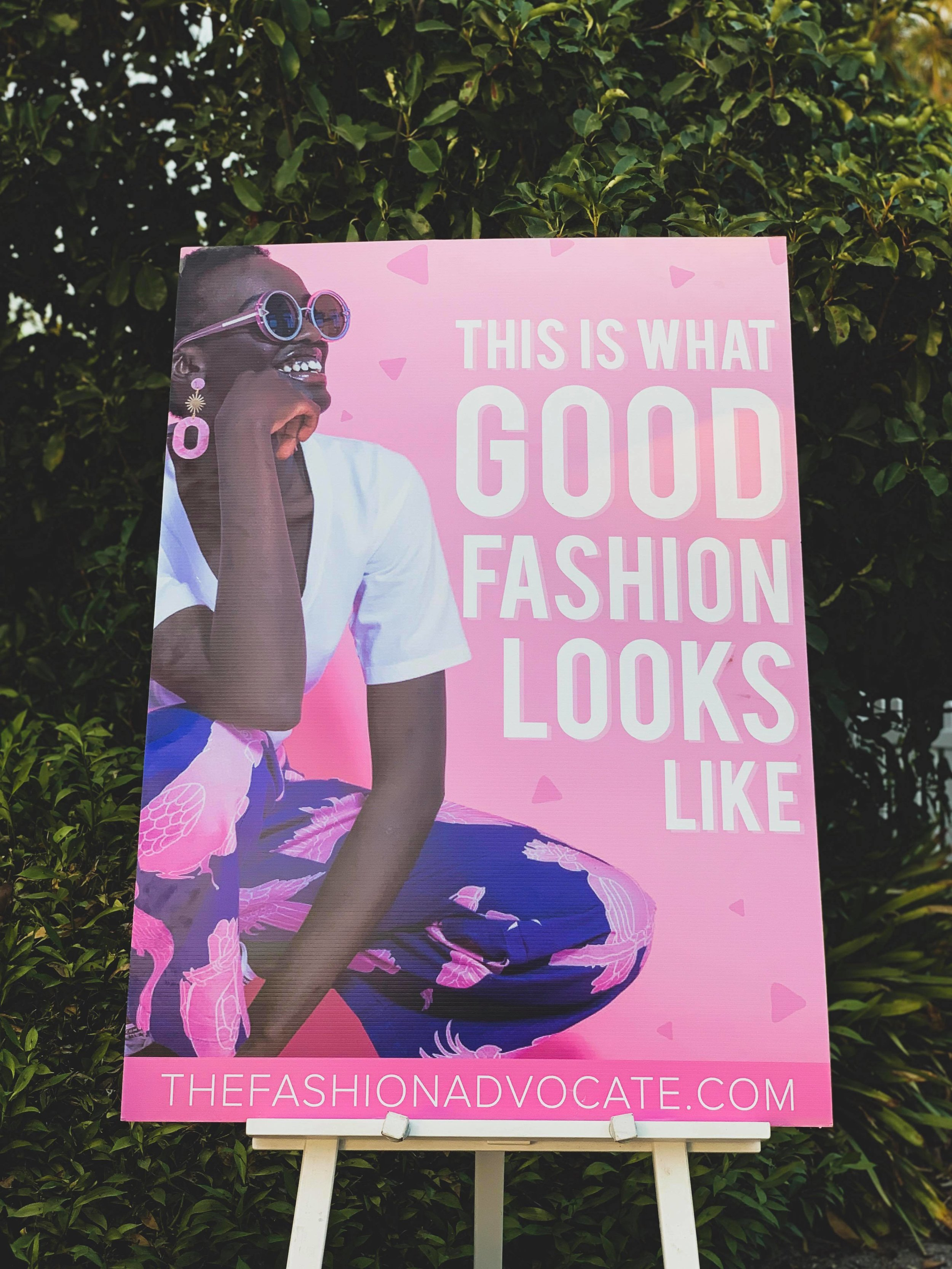 TFA_VAMFF - Fashion Runway Poster.jpg