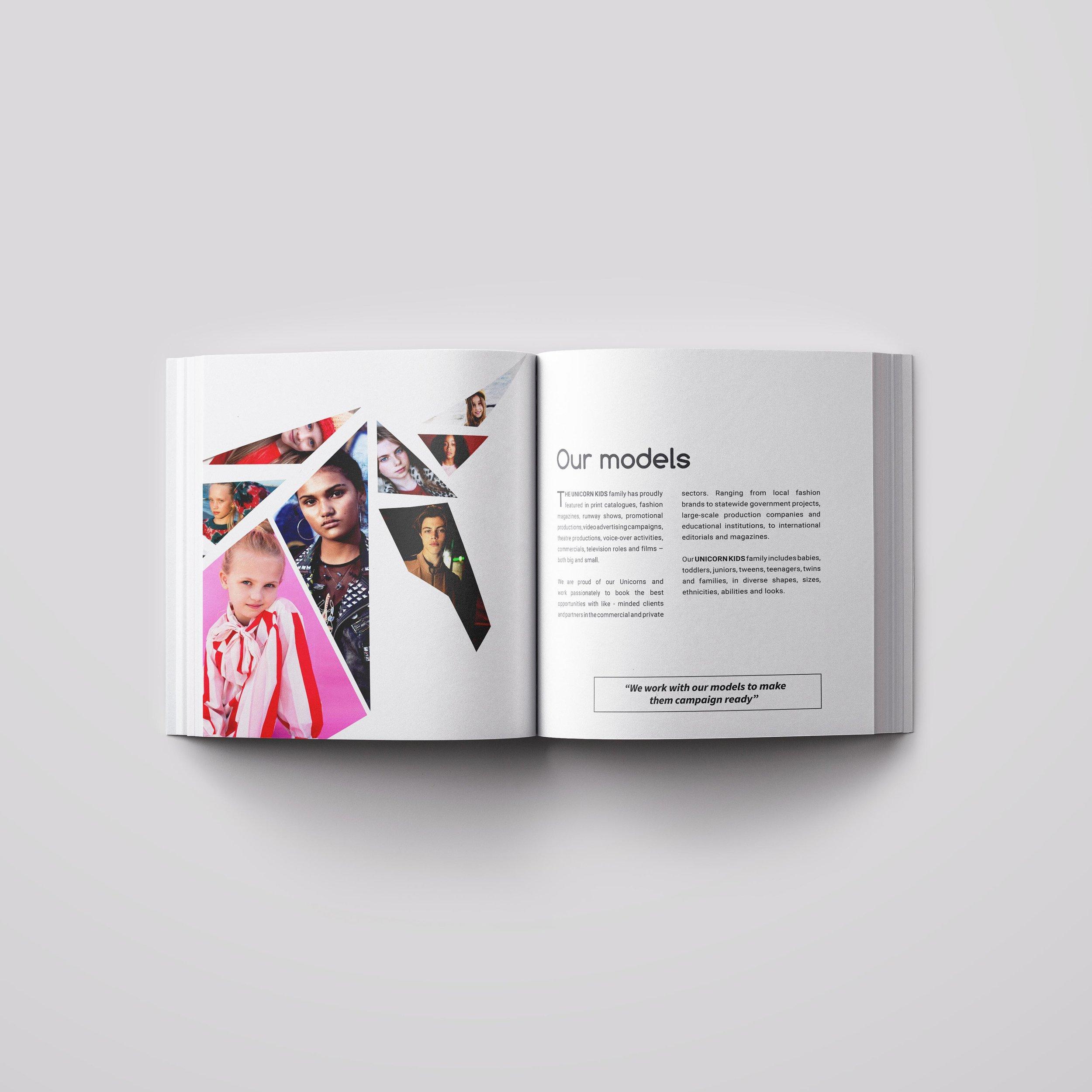 TUK-pg10-11-web.jpg