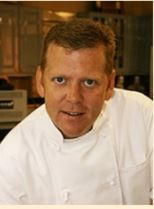 Chef John Szymanski, Past-President - John Szymanski (Kroger) is a recent Past-President of the Georgia Association for Food Protection's. John served as President during the 2016-2017 term. John currently co-chairs the Awards and Nominations Committee.