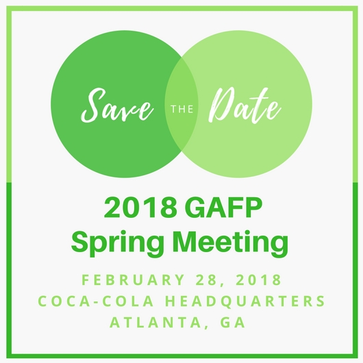 GAFP Spring 2018 Save the Date (green).jpg