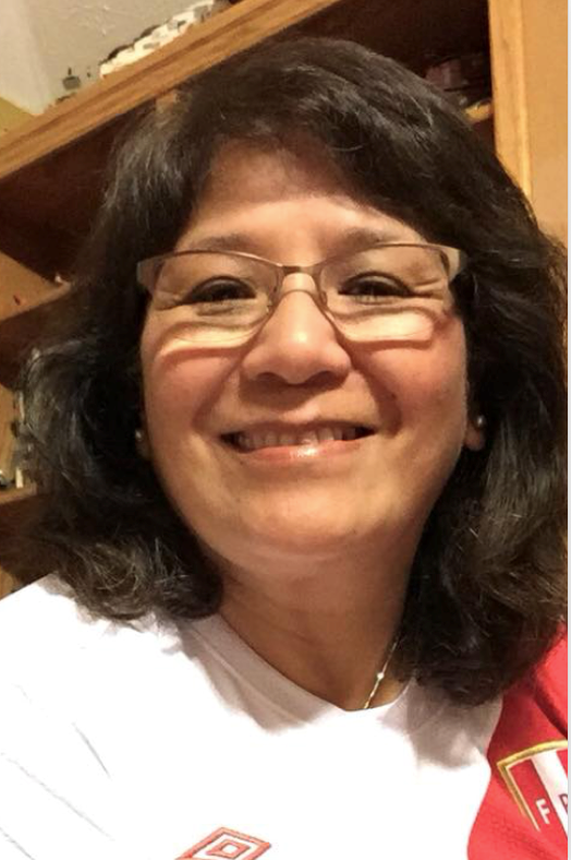 Ynes Ortega, Secretary - Ynes Ortega (University of Georgia) is currently the GAFP Secretary, following her election in 2019. Ynes chairs the Membership and Public Relations committee and is responsible for member outreach and engagement.Contact: gafp.secretary@gmail.com