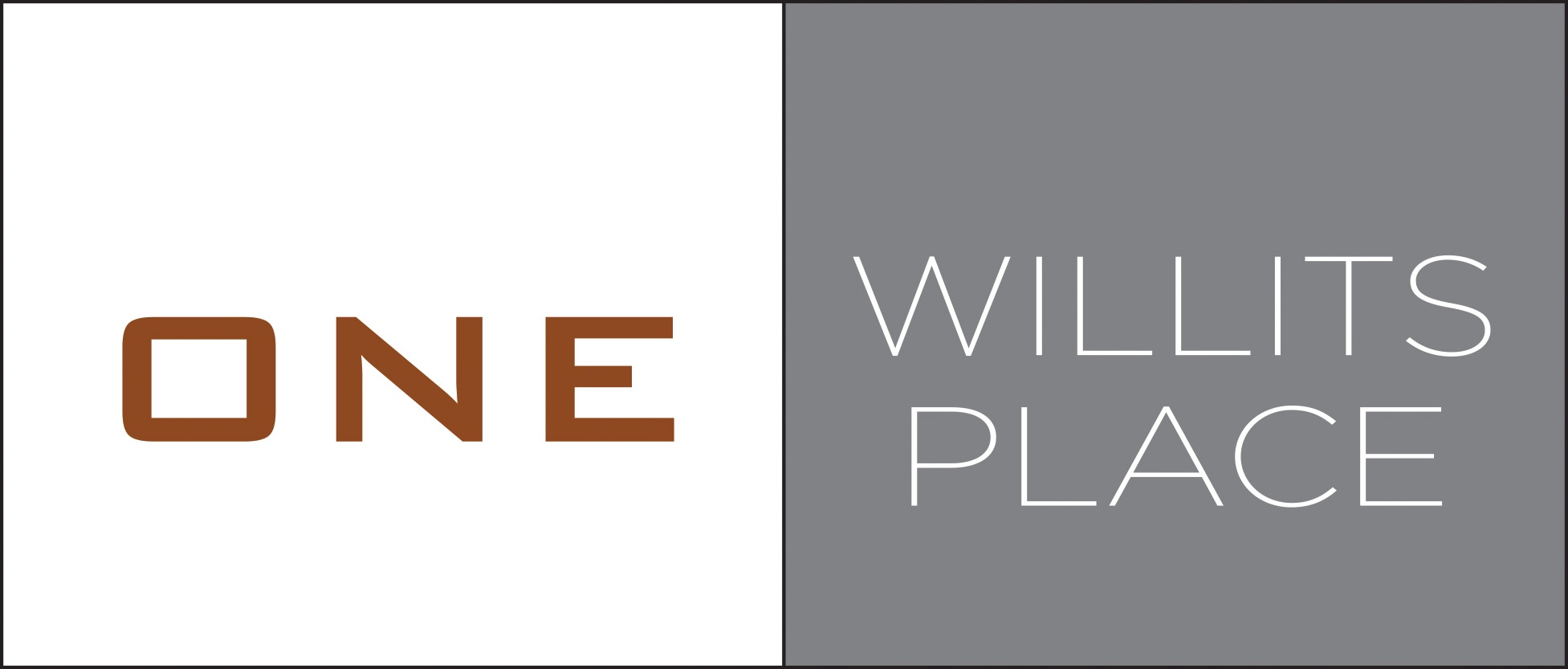 OWP_Logo_BlkRule.jpg